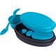 Primus Meal Set - azul